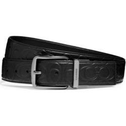Leather Logo Belt found on Bargain Bro Philippines from Saks Fifth Avenue AU for $185.82