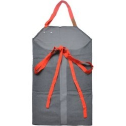 Heavy Duty Work Apron found on Bargain Bro India from The Bay for $72.99