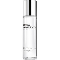 Micellar Cleansing Water found on Makeup Collection from Saks Fifth Avenue UK for GBP 62.21