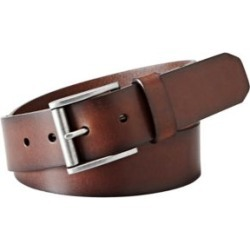 Dacey Belt found on Bargain Bro Philippines from The Bay for $38.40