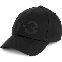 Classic Logo Baseball Cap found on Bargain Bro India from Saks Fifth Avenue Canada for $84.56