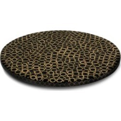 Bamboo Ring Revolving Tray found on Bargain Bro UK from Saks Fifth Avenue UK