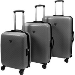 Vivin 3-Piece Luggage Set