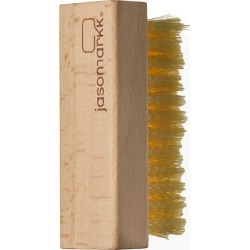 Synthetic Bristle Wood Block Brush