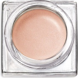 Dip In Glow Cream Highlighter found on Makeup Collection from Saks Fifth Avenue UK for GBP 30.69