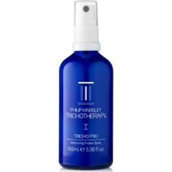 Tricho Pro Volumizing Protein Hair Spray found on Makeup Collection from Saks Fifth Avenue UK for GBP 48.63
