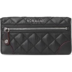 Crosby Slim Continental Wallet found on Bargain Bro UK from Saks Fifth Avenue UK