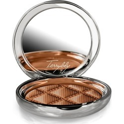 Terrybly Densiliss Compact found on Makeup Collection from Saks Fifth Avenue UK for GBP 84.73