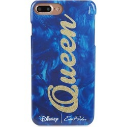 Edie Parker Women's Queen iPhone 6 Plus/6S Plus/7 Plus Case found on Bargain Bro India from Saks Fifth Avenue for $20.00