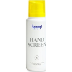 Hand Screen Broad Spectrum Sunscreen SPF 40 found on Bargain Bro India from Saks Fifth Avenue Canada for $37.82