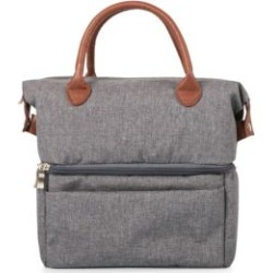 Urban Lunch Bag found on Bargain Bro UK from Saks Fifth Avenue UK