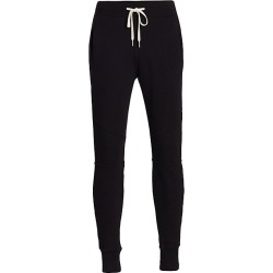 John Elliott Men's Escobar Sweatpants - Black - Size XXL found on MODAPINS from Saks Fifth Avenue for USD $248.00