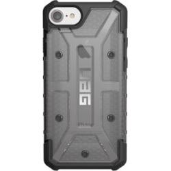 Plasma iPhone 8, 7, 6S & 6 Case