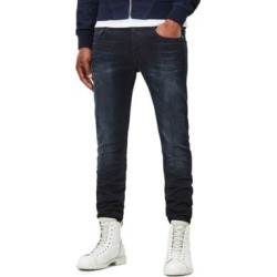 3301 Slim-Fit Siro Stretch Jeans found on Bargain Bro India from The Bay for $190.00
