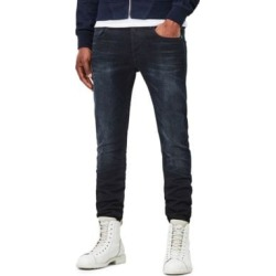 3301 Slim-Fit Siro Stretch Jeans found on Bargain Bro Philippines from The Bay for $190.00