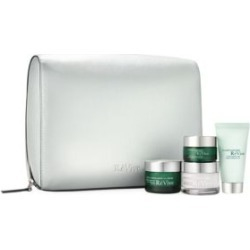 Renewal Essentials 5-Piece Kit found on Makeup Collection from Saks Fifth Avenue UK for GBP 285.85