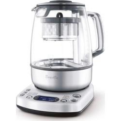 1.5L Tea Maker BREBTM800XL