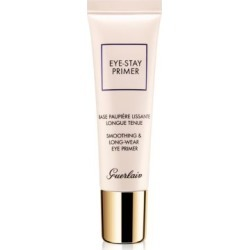 Eye-Stay Eyeshadow Primer found on Makeup Collection from Saks Fifth Avenue UK for GBP 25.97