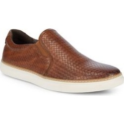 Weave-Around Sneakers found on MODAPINS from Lord & Taylor for USD $41.99