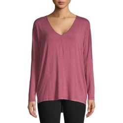 Stella Dolman-Sleeve Top found on Bargain Bro India from Lord & Taylor for $13.92