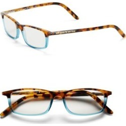 50MM Jodie Reading Glasses