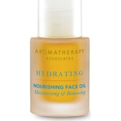 Nourishing Face Oil found on MODAPINS from Saks Fifth Avenue UK for USD $81.71