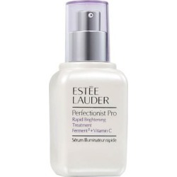 Perfectionist Pro Rapid Brightening Treatment with Ferment2 and Vitamin C