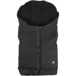 BMW Expandable Footmuff found on Bargain Bro Philippines from Saks Fifth Avenue Canada for $210.46