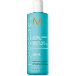 Moroccanoil Women's Moisture Repair Shampoo - Size 8.5 oz found on Bargain Bro Philippines from Saks Fifth Avenue for $24.00