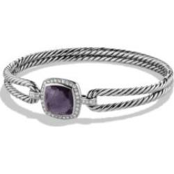 Albion Bracelet with Diamonds found on Bargain Bro UK from Saks Fifth Avenue UK