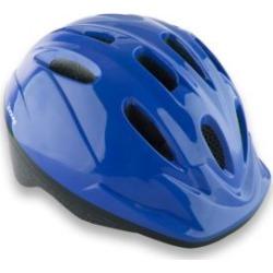 Toddler's Noodle Helmet