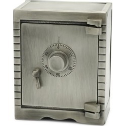 Elegance Safety Deposit Money Bank