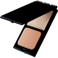 Compact Foundation found on Makeup Collection from Saks Fifth Avenue UK for GBP 154.06