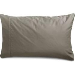 Smart Buy 250 Thread Count Cotton Percale Pillowcase