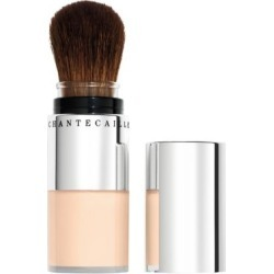 HD Perfecting Loose Powder found on Makeup Collection from Saks Fifth Avenue UK for GBP 64.46