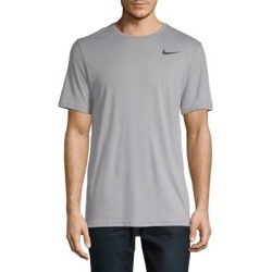 Breathe Training Top found on Bargain Bro from The Bay for USD $31.92