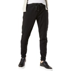 Supreme Flex Joggers found on Bargain Bro Philippines from The Bay for $79.00