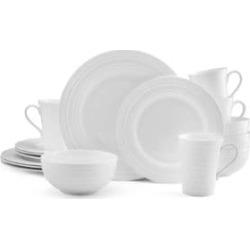 Ciara 16 Piece Dinnerware Set