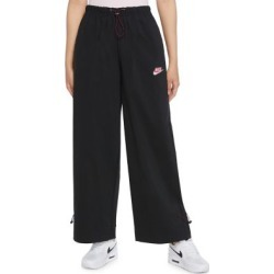 Wide-Leg Cotton-Blend Pants found on Bargain Bro Philippines from The Bay for $63.00