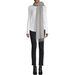 Classic Wool Scarf found on Bargain Bro India from Saks Fifth Avenue Canada for $185.90