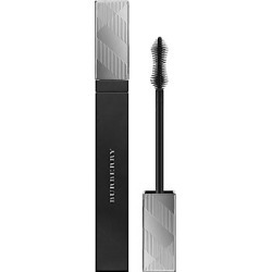 Burberry Cat Lashes Mascara - Chestnut Brown found on Bargain Bro Philippines from Saks Fifth Avenue for $30.00