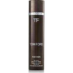 Tom Ford Women's Oil-Free Daily Moisturizer - Size 1.7 oz