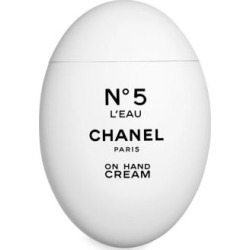 N 5 On Hand Cream