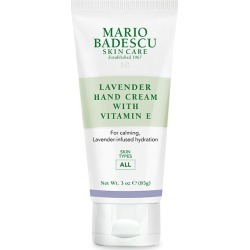 Lavender Hand Cream found on Makeup Collection from Saks Fifth Avenue UK for GBP 7.1