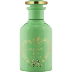 The Alchemist's Garden A Forgotten Rose Perfumed Oil found on Makeup Collection from Saks Fifth Avenue UK for GBP 367.03