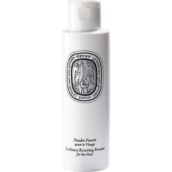 Diptyque Radiance Boosting Face Powder