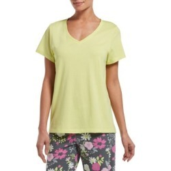 V-Neck Sleep T-Shirt found on Bargain Bro Philippines from The Bay for $18.45
