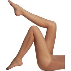 Donna Karan Women's Whisper Weight Nudes Control Top Panty - A03 Nude - Size Large found on MODAPINS from Saks Fifth Avenue for USD $22.00