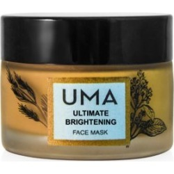 Brightening Face Mask found on MODAPINS from Saks Fifth Avenue Canada for USD $70.15
