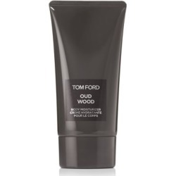 Oud Wood Body Moisturizer found on Makeup Collection from Saks Fifth Avenue UK for GBP 52.75